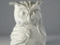 art-stone-styrofoam
