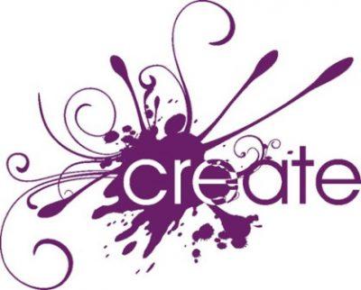 Create_