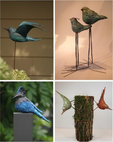 birds small 4