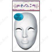 Mask 8.5 inch