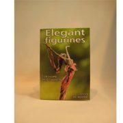 book elegant