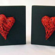 heart 9354 copy