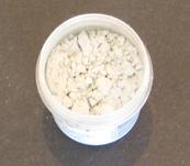 pavercolor silver