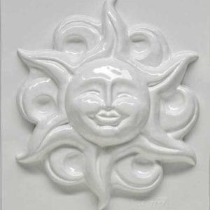 web-mould-sun-1