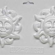 web-mould-sun-2