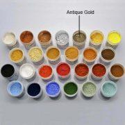 Antique-Gold-pavercolor