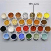 Terra-Cotta-pavercolors