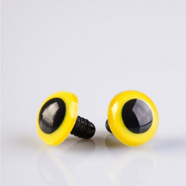 animal-eyes-yellow