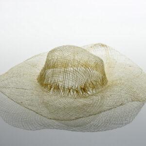 hat-sinnamay-20cm