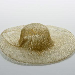 hat-sinnemay-10cm