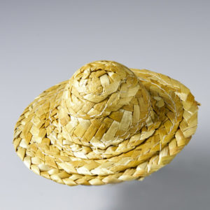 hat-wicker