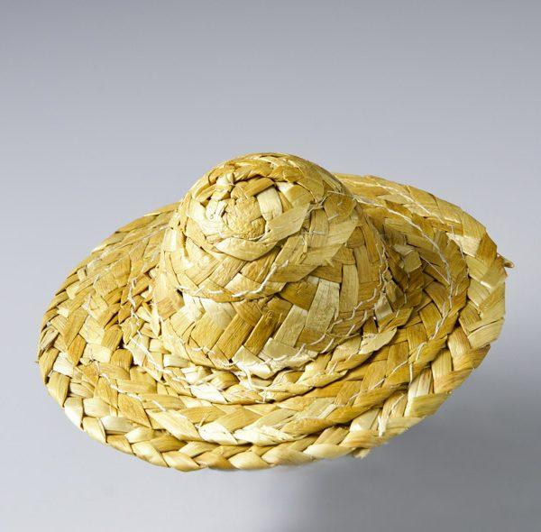 hat-wicker