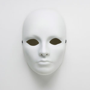 mask-hollow-eyes