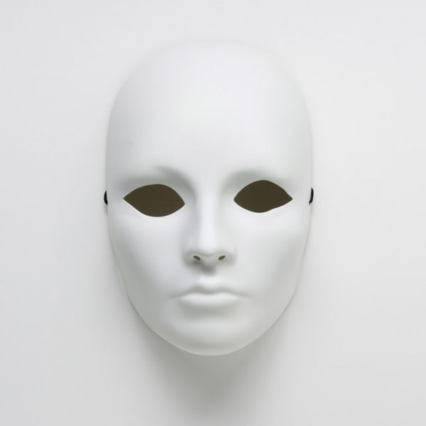 mask-hollow-eyes