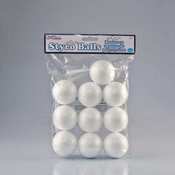 styro-balls-5.1cm