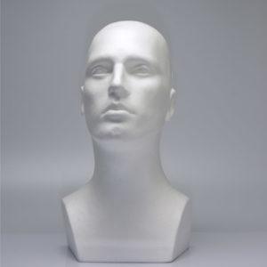 styro-head-33cm