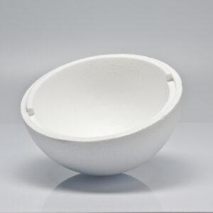 styroball-half-25cm