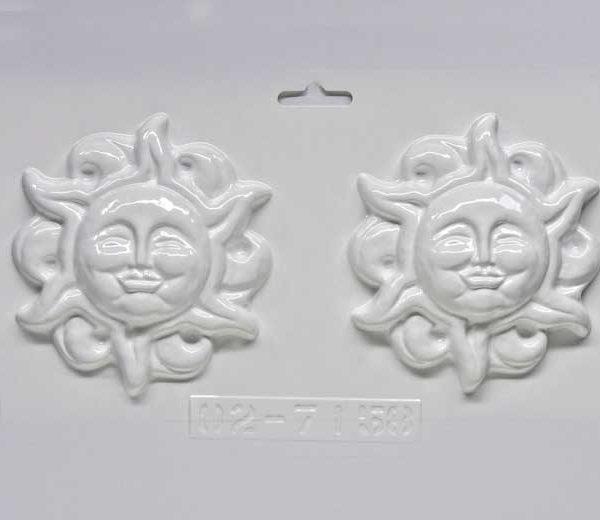 web-web-mould-sun-2
