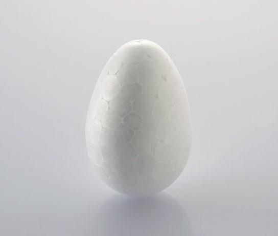 WEB.Bigger.Bigger.-egg-copy