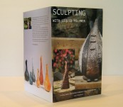 Book – Sculpting with Liquid Polymer