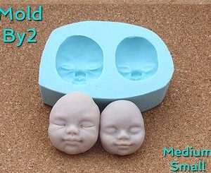 merilyn mould By2 (2)