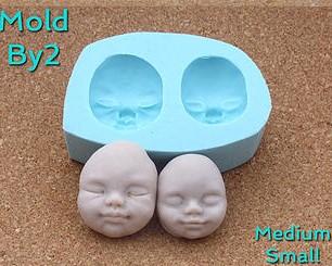 merilyn mould By2 (2)