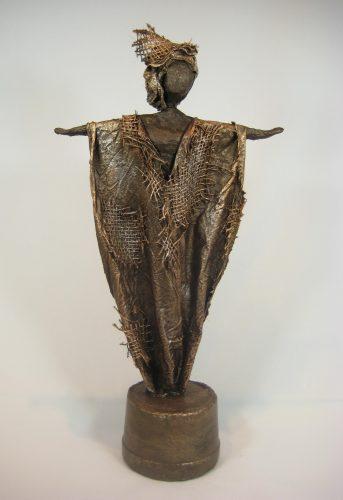 paverpol sculpture beginners