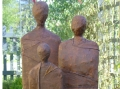 Paverpol Bronze