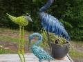 Big Paverpol Birds