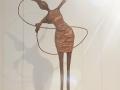 Paverpol bronze , Paverplast